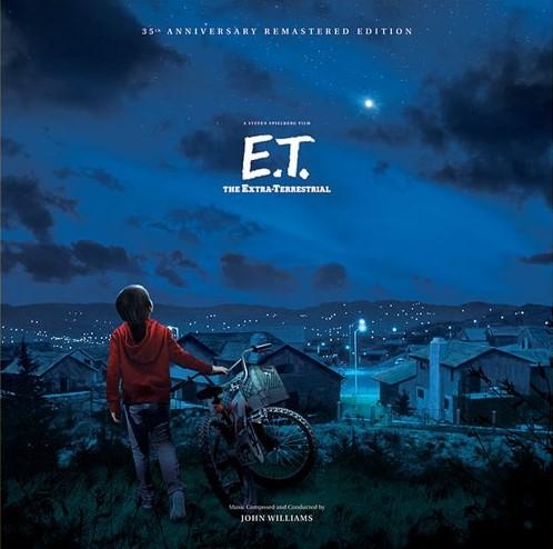 ET-Vinyl