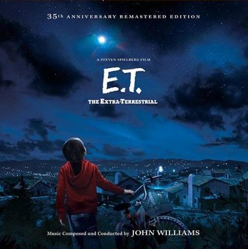 ET35th