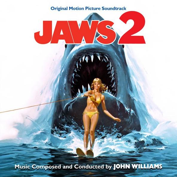 Jaws2Intrada