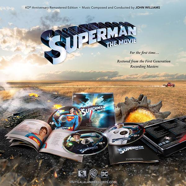 Superman2019-3