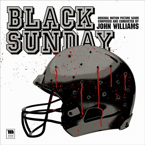 blacksunday_LP