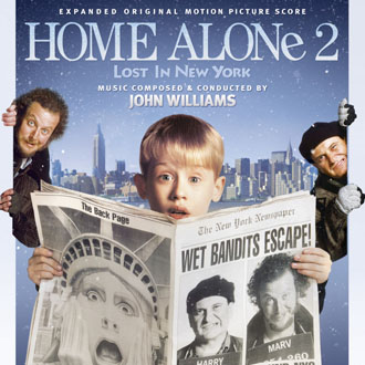 home_alone_2_lost_in_new_york_2012