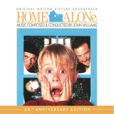 homealone_sony25