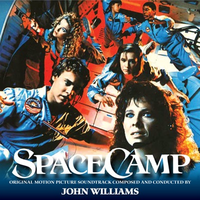 spacecamp2014