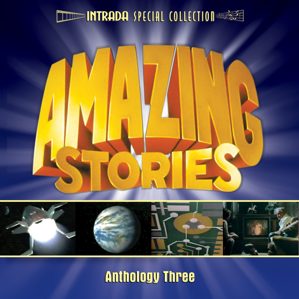AmazingStories3