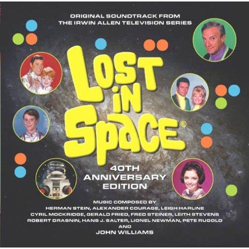 LostinSpace2