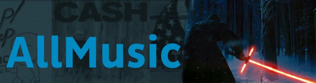 allmusic1