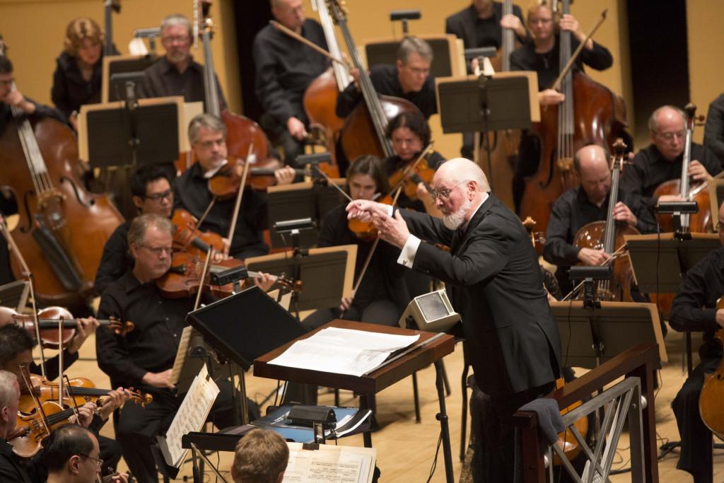JW-conducting