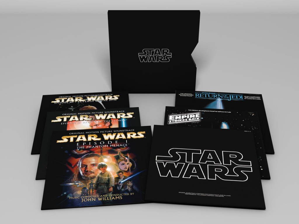 PACKSHOT-1_Star-Wars_The-Ultimate-Vinyl-Collection_grey
