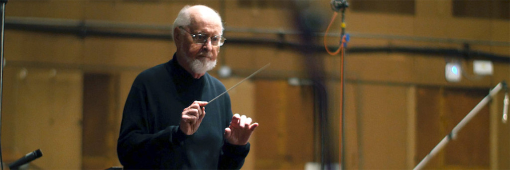johnwilliams-conduct