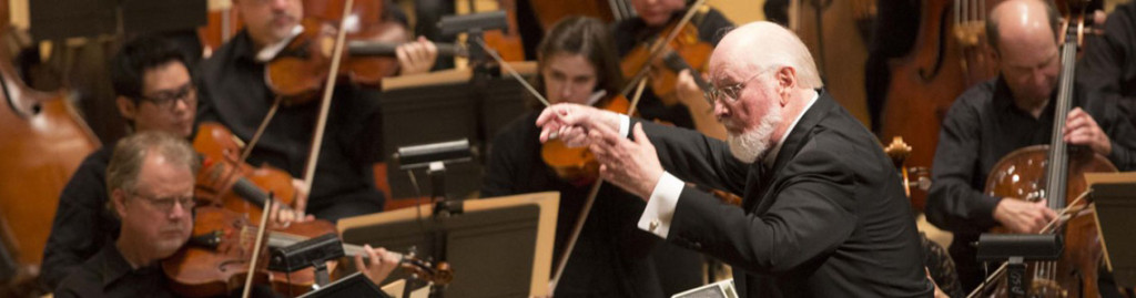 cropped-JW-conducting-1