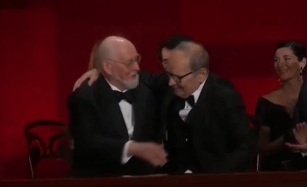 JW-Morricone_Oscars1